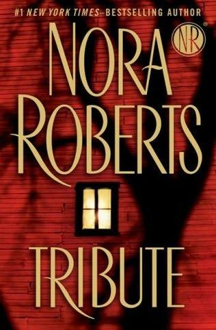 Nora Roberts Krimi