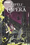 Éjféli opera #1. by