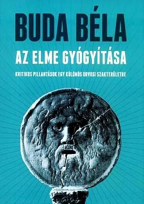 Buda Bla: Az elme gygytsa