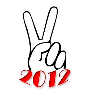 Várólista 2012