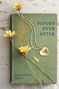 beforeeverafter