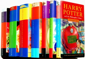 harry-potter-first-editions