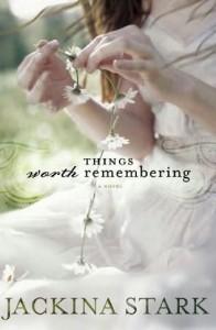 thingsworth