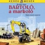 Bartoló