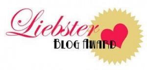 libsterblog