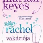 Marian Keyes: Rachel vakációja