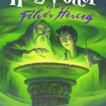 Harry_Potter_felver
