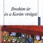 ibrahimur