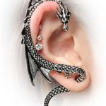 dragon_ear_wrap