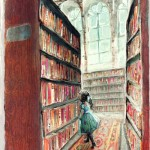 girlinlibrary