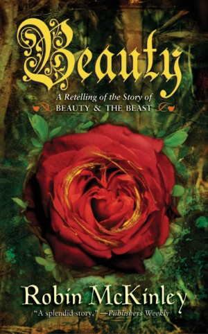 Robin McKinley: Beauty