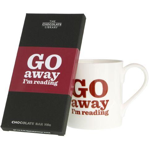 goawayreading