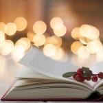 books_003