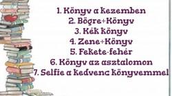 7nap7konyv