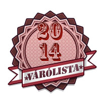 varolista2014plecsni