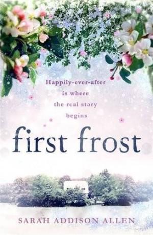 1stfrost