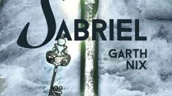 sabriel1