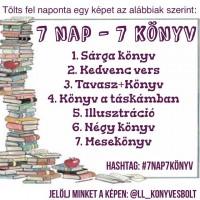 aprilisi7nap7konyv