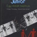 juniornaplo