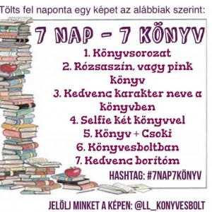 majus7nap7konyv