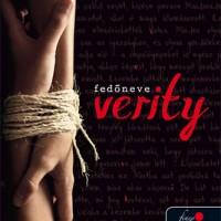 fedoneveverity