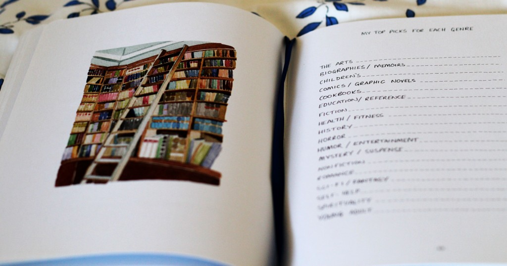 listography3