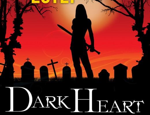 darkheartofmagic