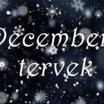 decemberitervek