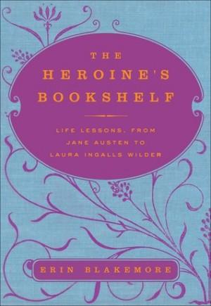 heroinesbookshelf