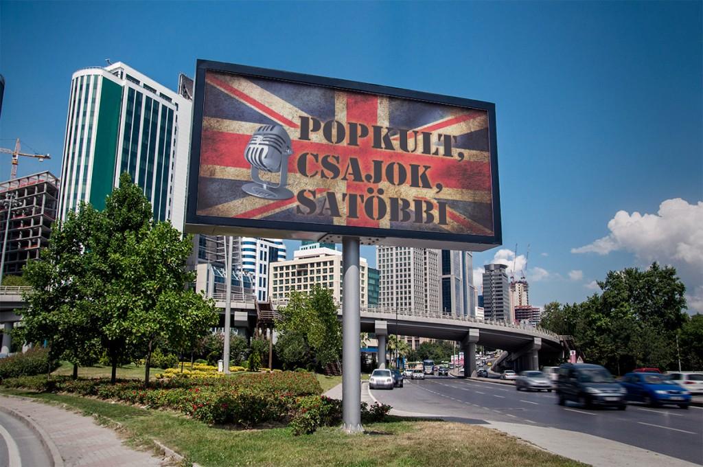 billboardcsajok
