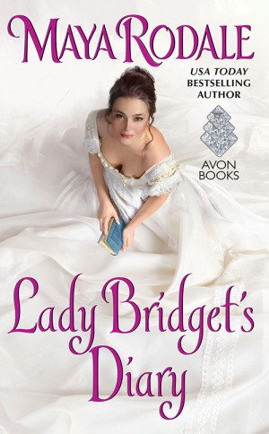 Ladybridgetsdiary