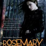 Seanan MacGuire: Rosemary and Rue