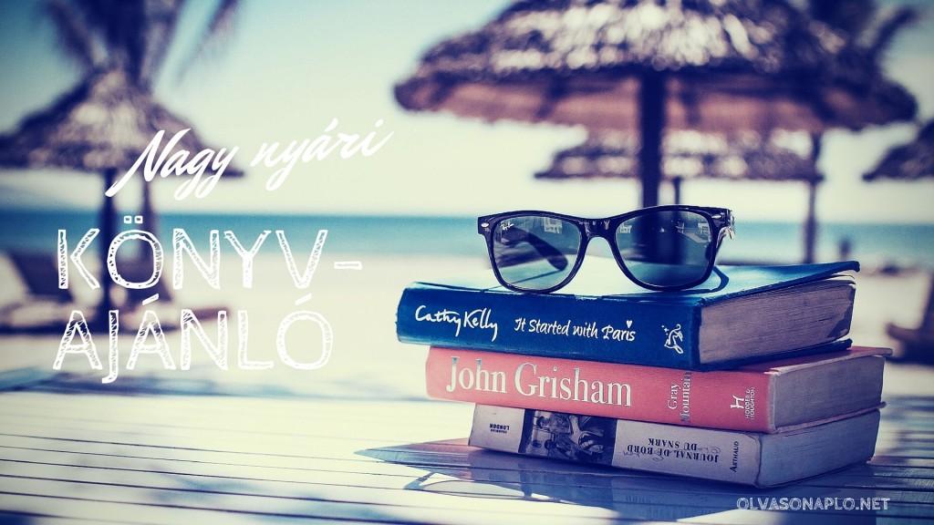 Nagy nyári