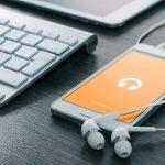 podcasthallgatas