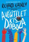 2017-es nagy nyári könyvajánló II.