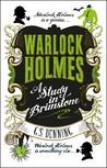 Sherlock Holmes feldolgozások
