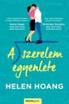 2018-as nagy nyári könyvajánló – II.