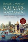 2018-as nagy nyári könyvajánló – III.
