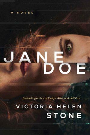 Victoria Helen Stone Jane Doe