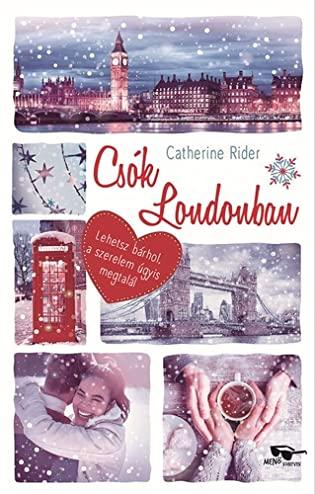 Karácsonyi blogturné – Romantikus olvasmányokkal