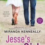 Miranda Kenneally: Jesse's Girl